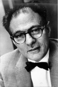 Herman Pines