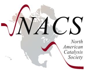 NACS Logo (PNG)