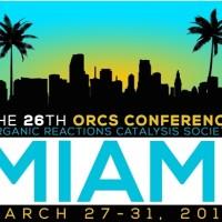 ORCS_Miami_2016