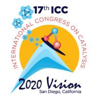 ICC_2020Vision_Logo