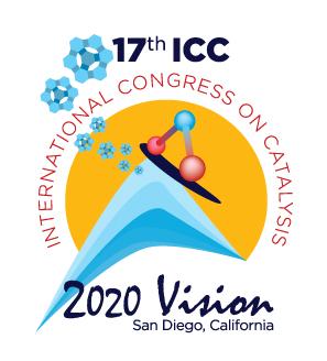 2020 ICC