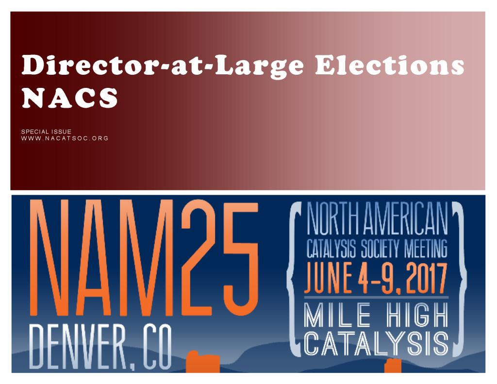 NACS2017_DAL_Elections 1