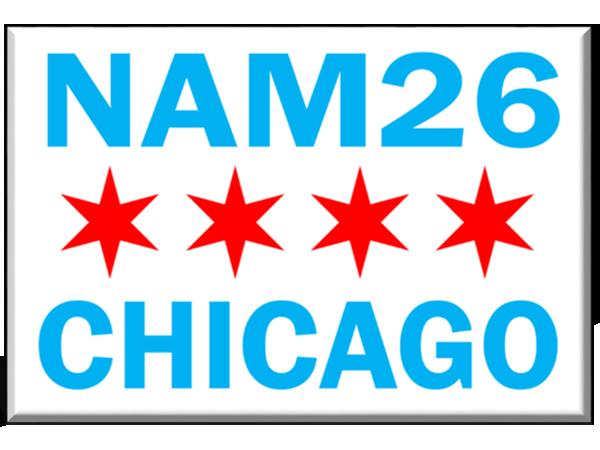 NAM26